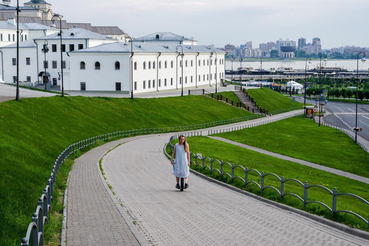 знакомство по городу харцызск