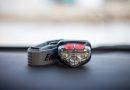 Тестируем налобный фонарь Energizer Headlight Vision HD+ Focus с функцией ночного режима