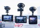 Сравниваем недорогие видеорегистраторы: Mio MiVue C315, Navitel R400 и Prestigio RoadRunner 525