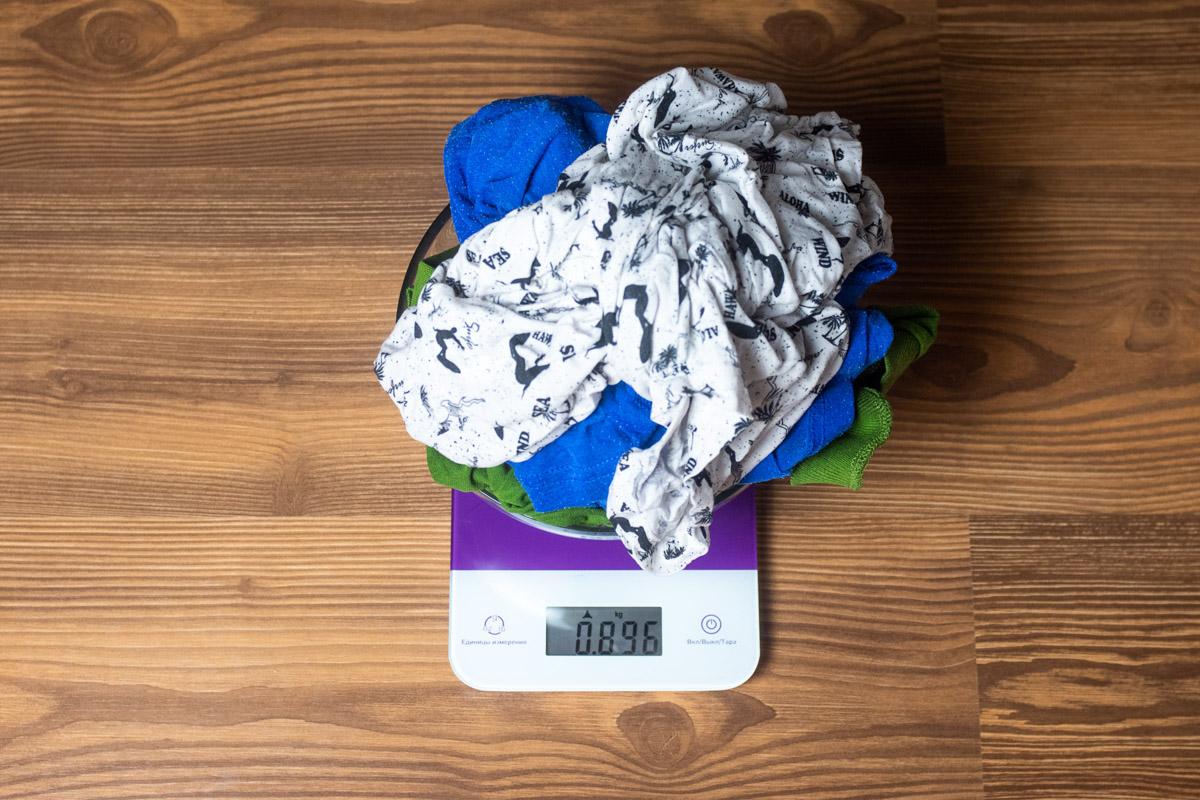 Как влияют обороты на отжим белья в стиральной машине © Техномод