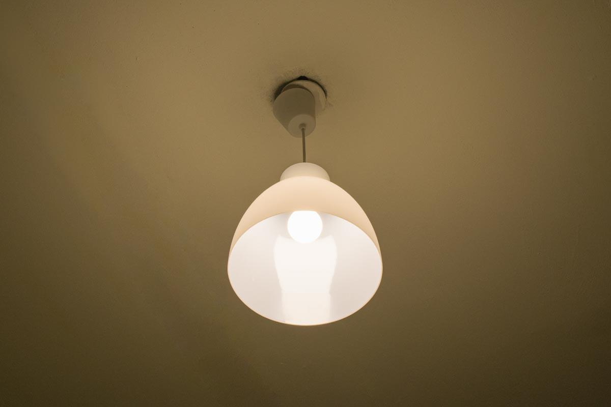 Светодиодные лампы Perfeo. Учимся экономить на освещение © Техномод