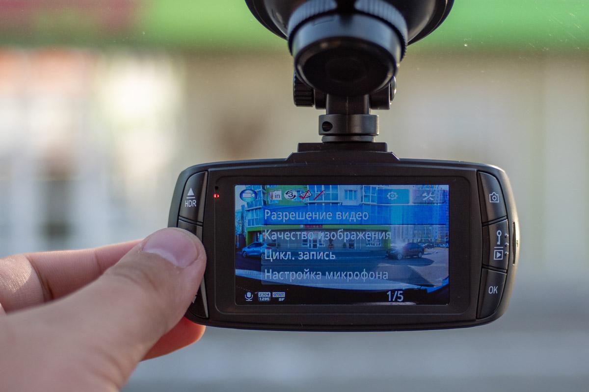 видео регистратор купить в краснодаре