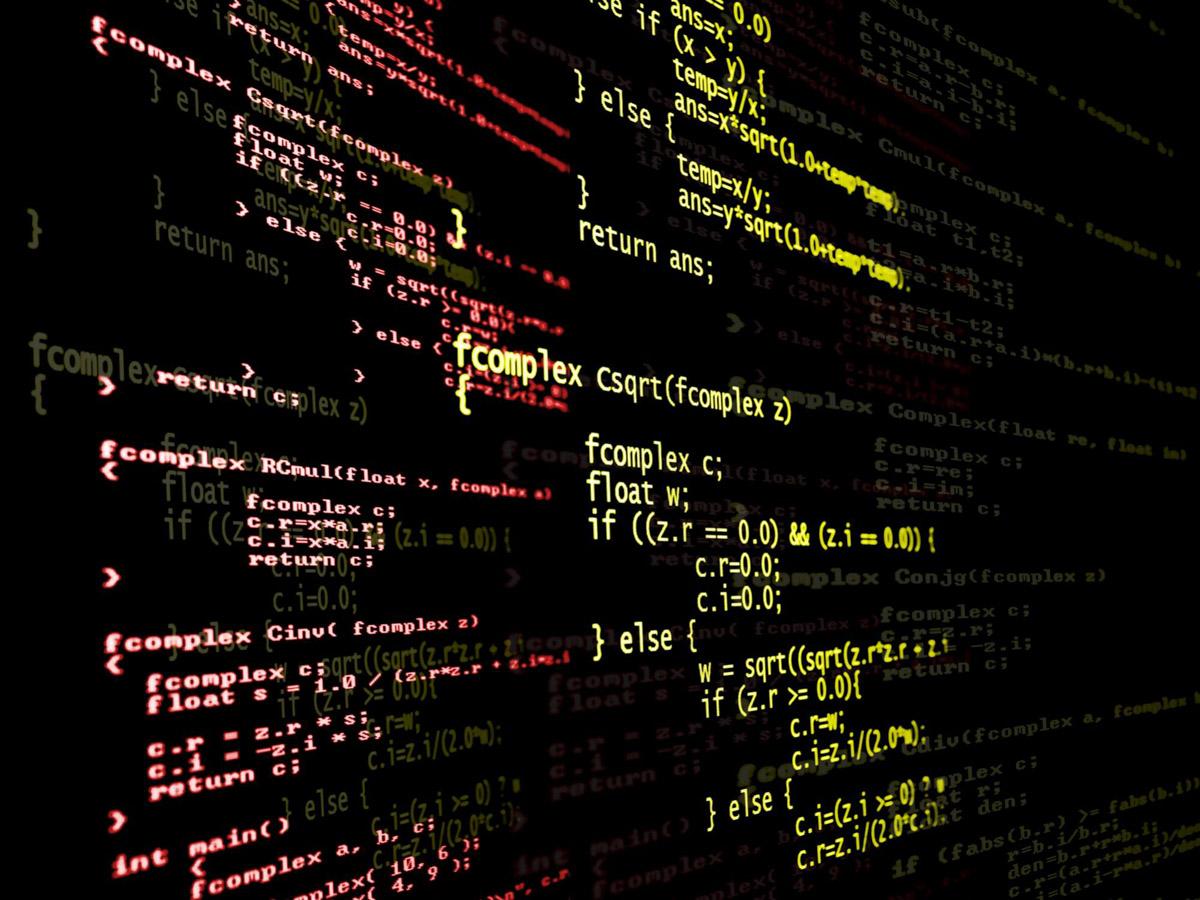 Чем болеют братья наши железные — история компьютерных вирусов © Техномод