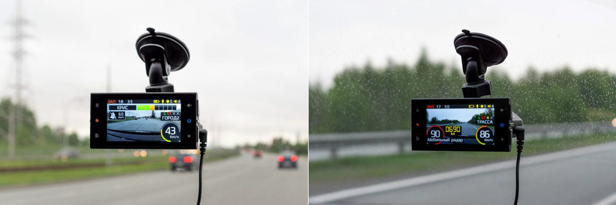 Обзор классического комбо-устройства SilverStone F1 HYBRID S-BOT © Техномод