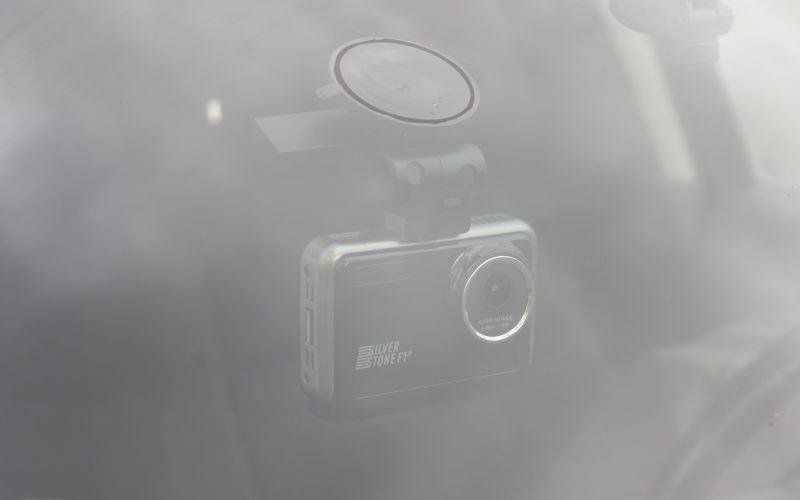Обзор комбо-устройства SilverStone F1 HYBRID X-DRIVER: тройная сигнатура и корейское качество © Техномод