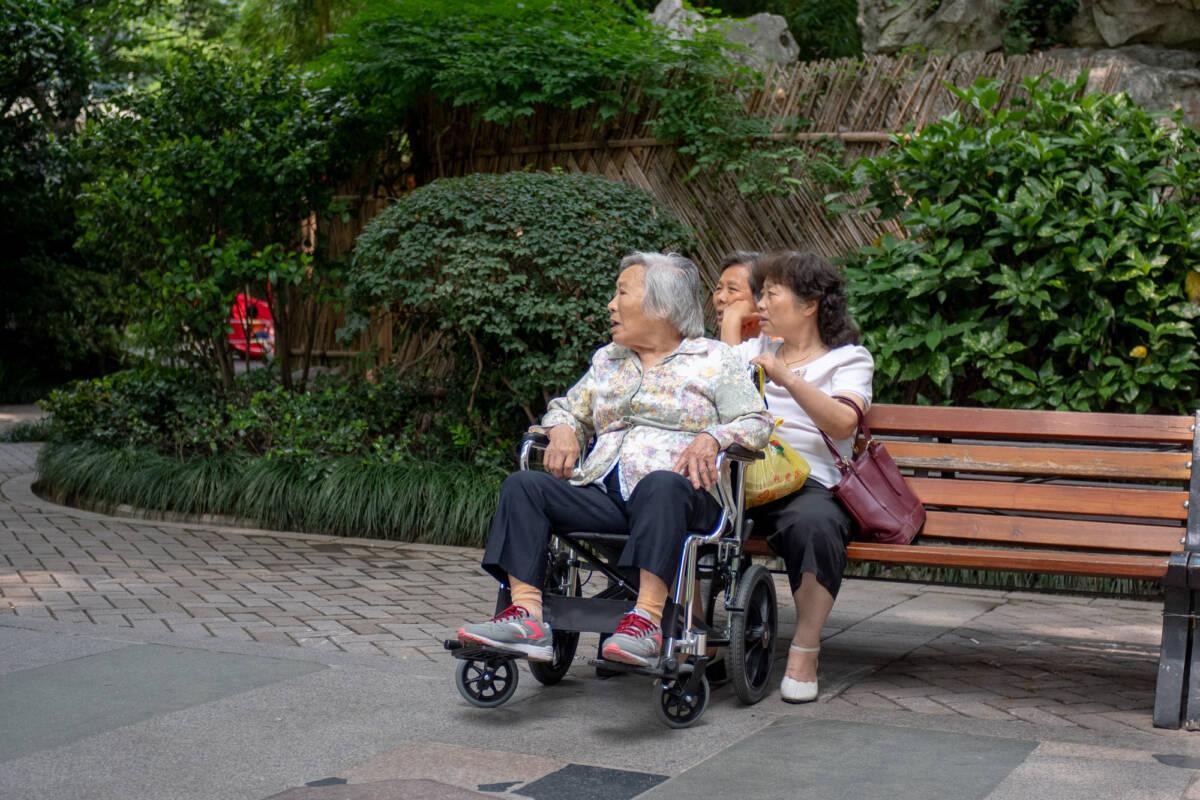 Про коронавирус без хайпа и паники. Рассказывает научный сотрудник японского института RIKEN © Техномод