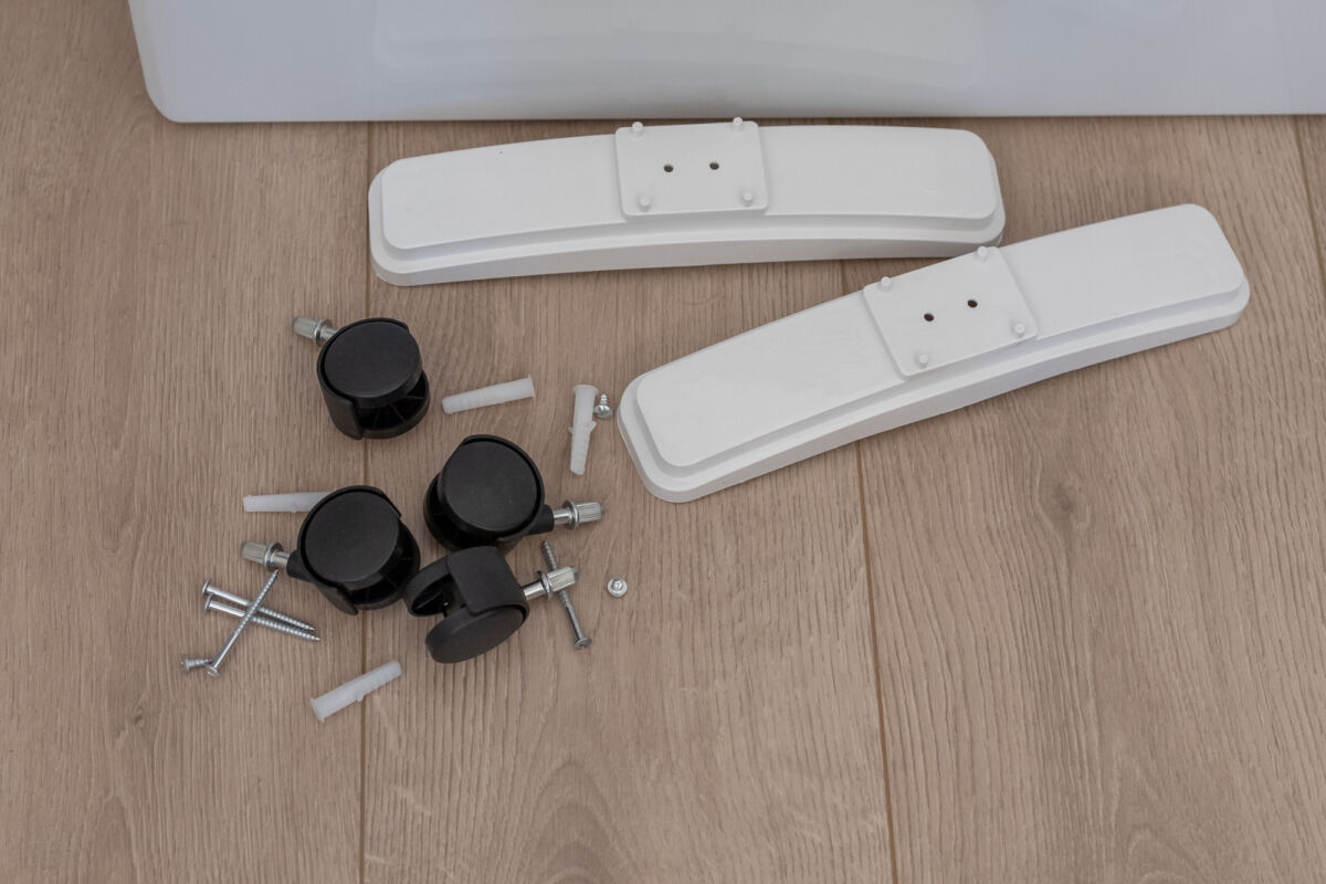 Обзор электрического конвектора STARWIND SHV4003 — для квартиры и дачи © Техномод
